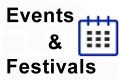 Elsternwick Events and Festivals Directory